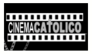 cinemacatolico.com