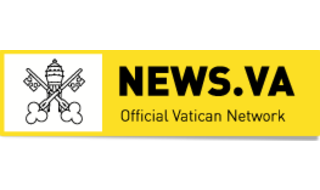 OFFICIAL VATICAN NETWORK